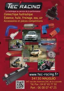 Tec-Racing