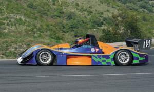 Nicolas Massu Champion 2014