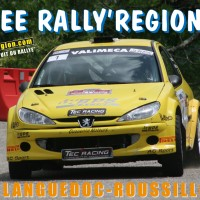 annee-rallyregion-2015