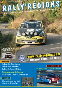 RALLY'REGIONS-62