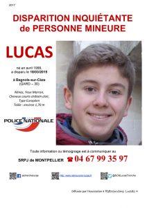 http://www.retrouvons-lucas.fr
