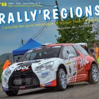 RALLY'REGIONS-68-HDF