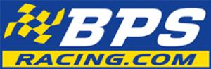 bpsracing.com/