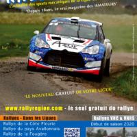 magazine 77-cvl