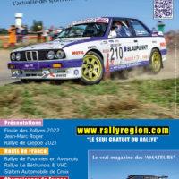 RALLY'REGIONS-81-HDF