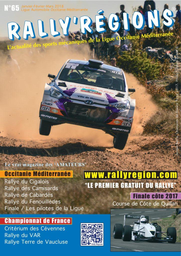 Magazine en ligne rally 39 r gions le mag gratuit du rallye - Magazine adulte en ligne ...