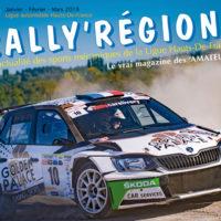 RALLY'REGIONS-70-HDF